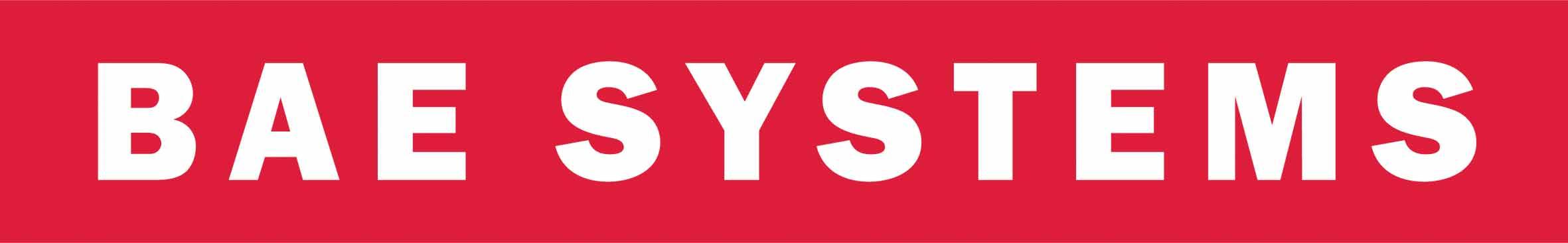 BAE Systems (BAE Systems PLC) logo