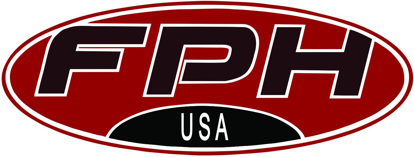 FPH USA logo
