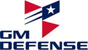 General Motors Defense LLC logo