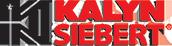 Heil Trailer International, LLC dba Kalyn Siebert logo