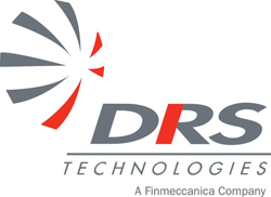 DRS Sustainment Systems, Inc. logo