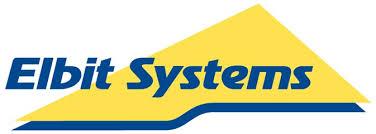 Kollsman dba Elbit Systems of America, LLC logo