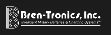 Bren-Tronics, Inc. logo