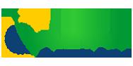 Navitas Advanced Solutions Group, LLC logo
