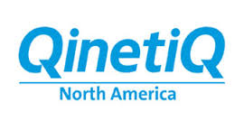 QinetiQ North America (formerly Foster-Miller, Inc.) logo