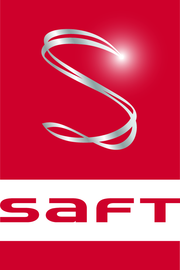 Saft America Inc. logo