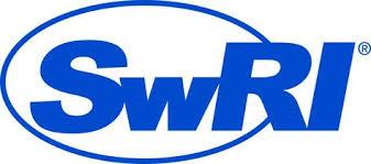 Southwest Research Institute logo