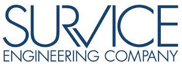 SURVICE Engineering Company LLC logo