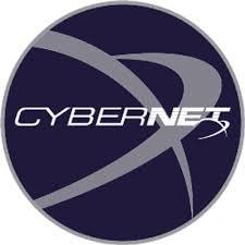 Cybernet Systems Corporation logo