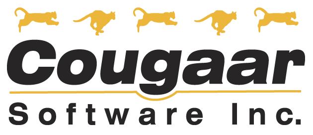 Cougaar Software, Inc. logo