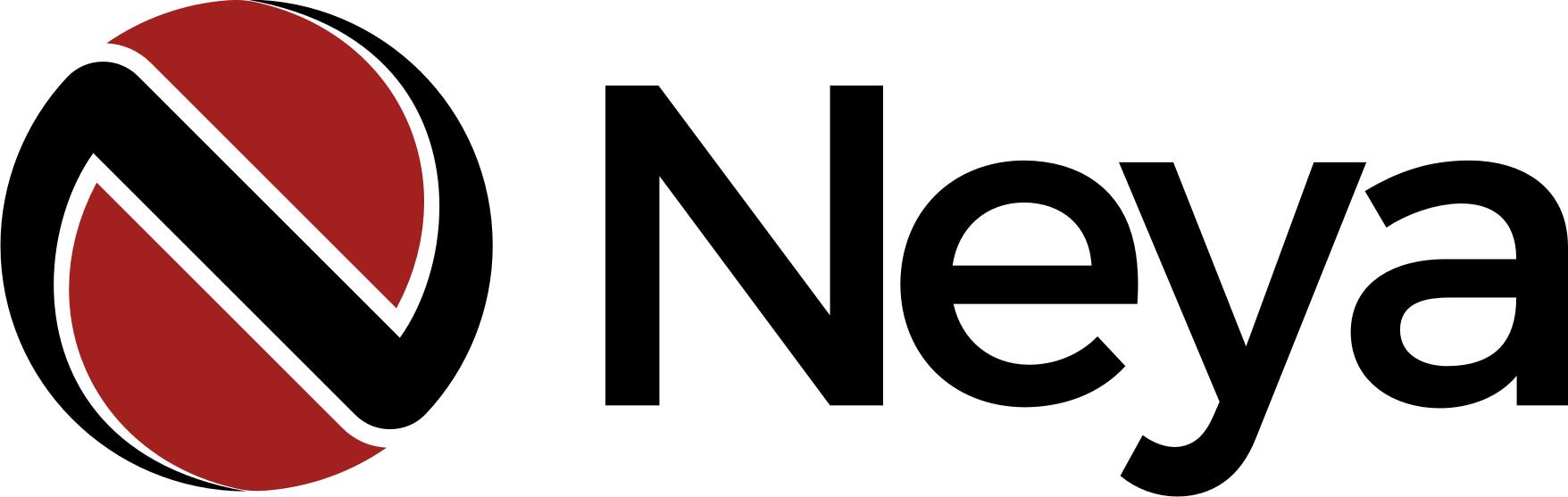 Neya Systems, LLC logo