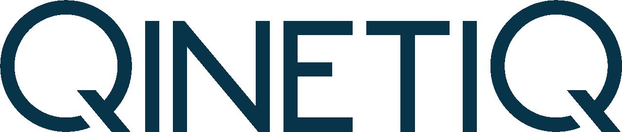 QinetiQ, Inc. logo