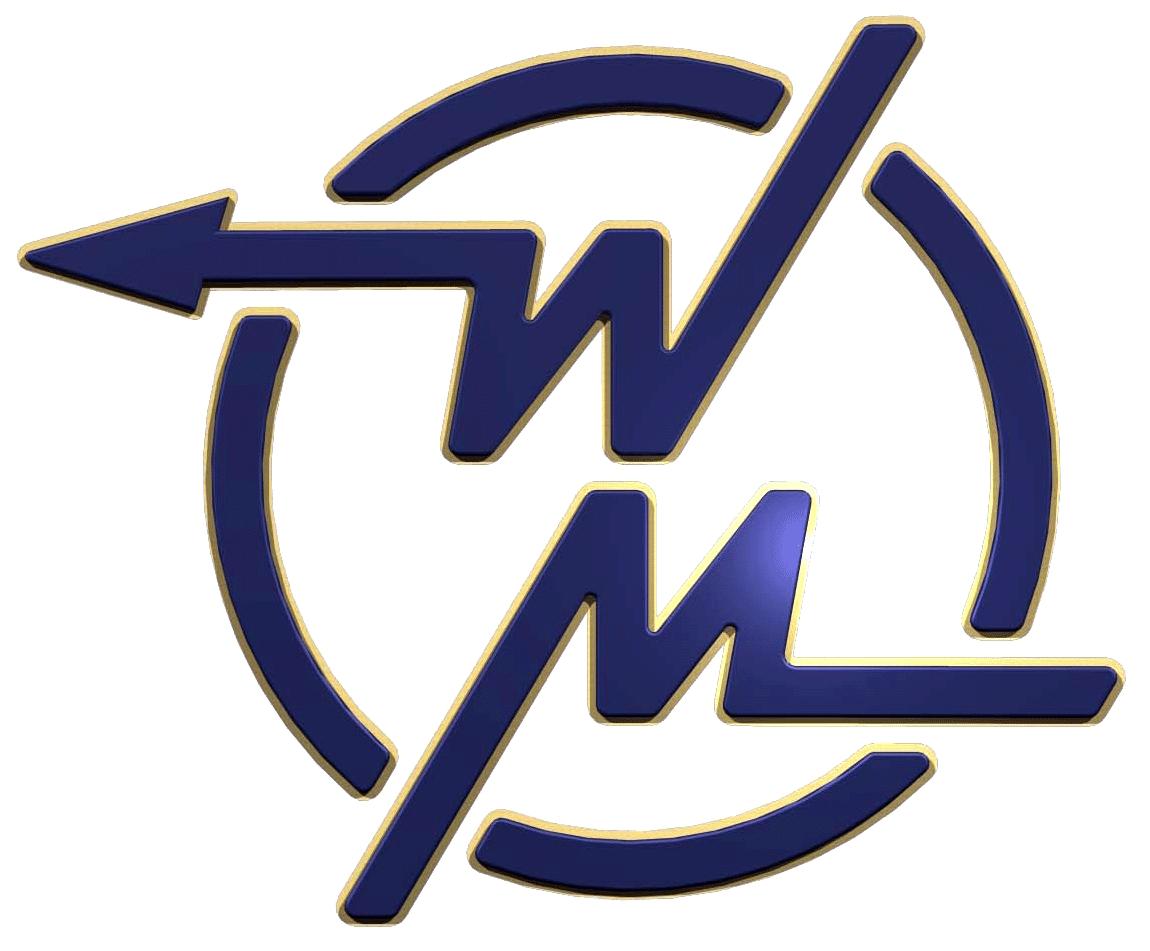West-Mark logo