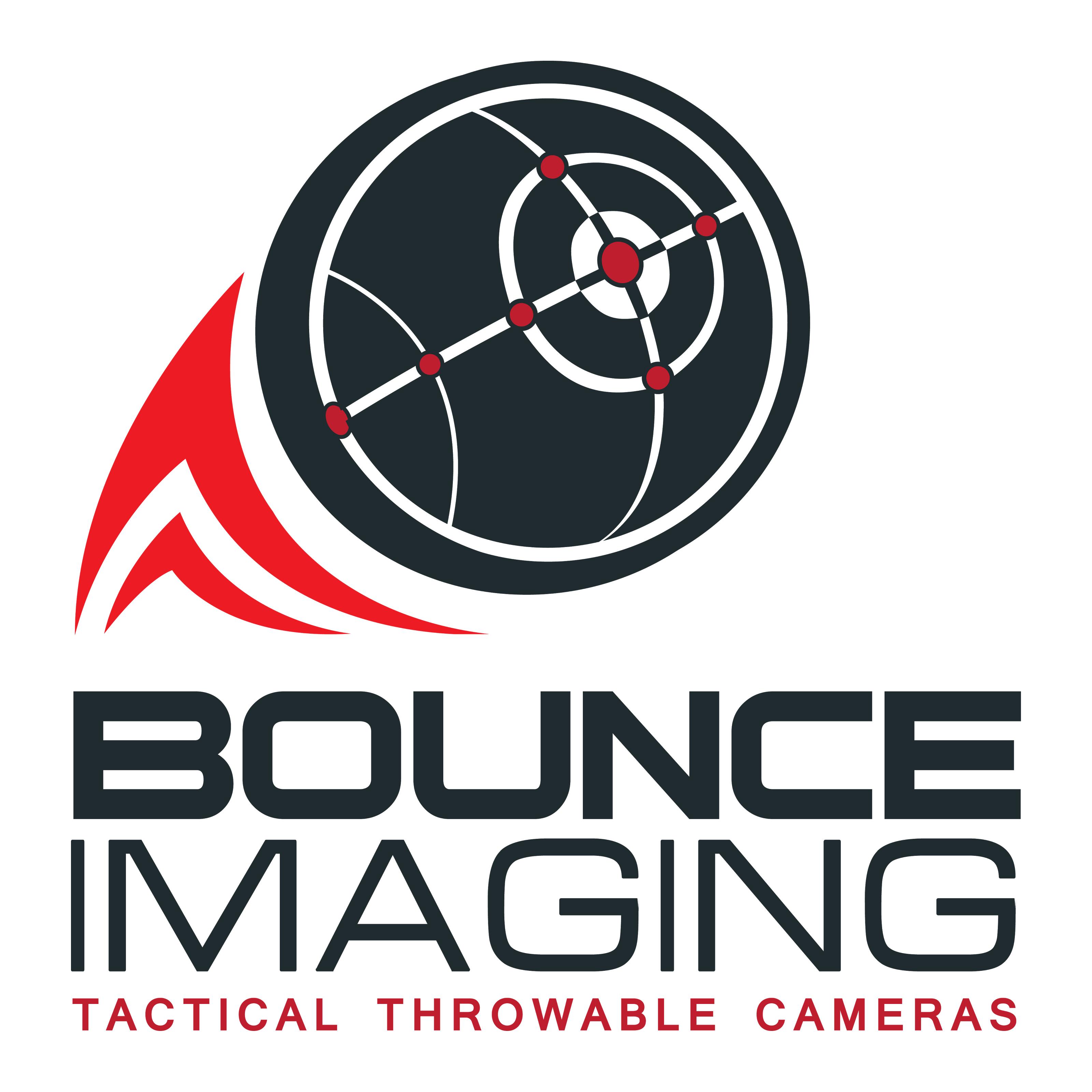 Bounce Imaging logo