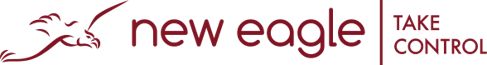 New Eagle Consulting, LLC logo