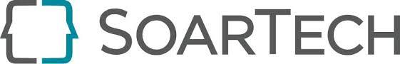 Soar Technology, Inc. logo