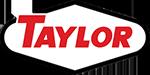 Taylor Defense Products, LLC logo