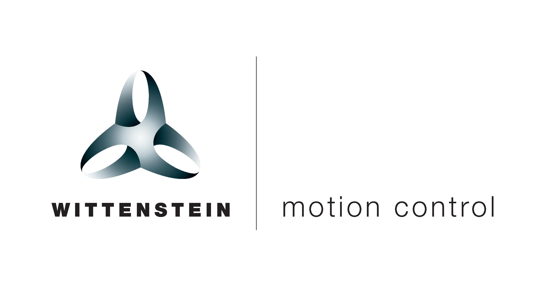 Wittenstein Motion Control Inc logo